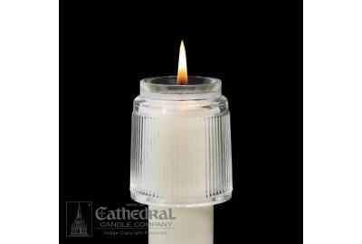 Why use a Candle Follower and Minimum Candle Burn Times